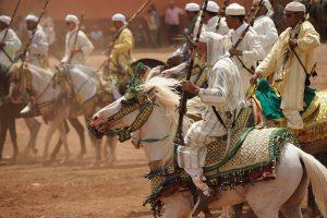 Marokko-Koenigreich-zwischen-den-Welten