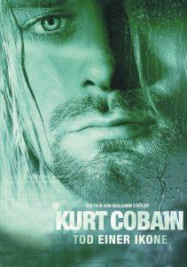 Tod einer Ikone - Kurt Cobain